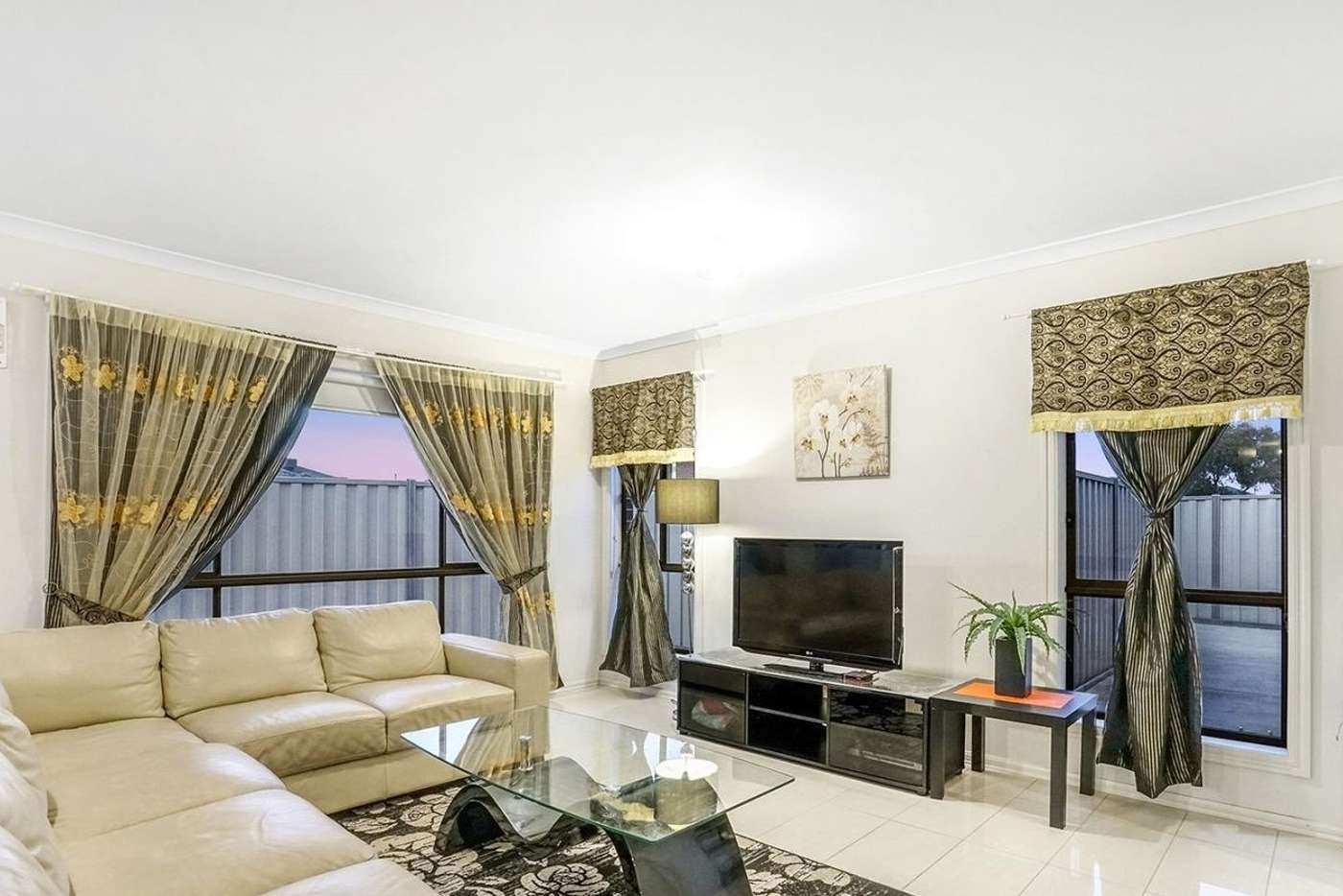 Seventh view of Homely house listing, 1 Mala Street, Truganina VIC 3029