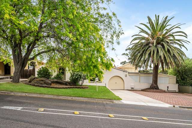2 Fountain Valley Drive, Happy Valley SA 5159