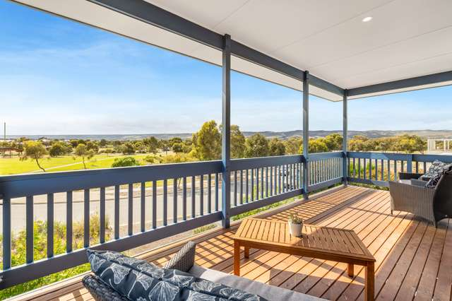 198 Rowley Road, Aldinga Beach SA 5173