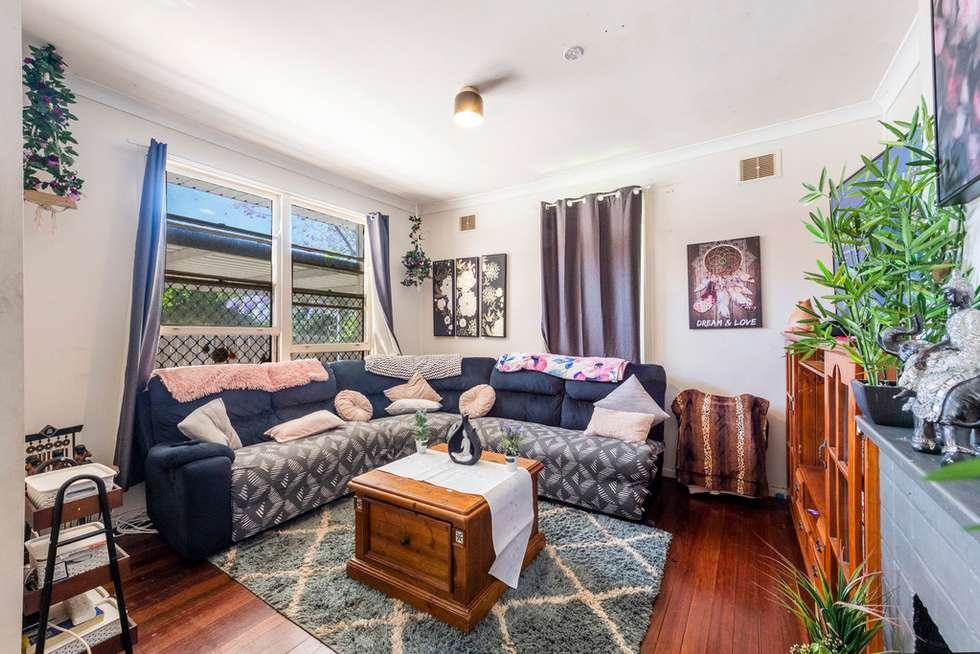 Third view of Homely house listing, 272 Ryan Street, South Grafton NSW 2460