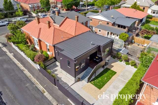 67 Adelaide Street, South Hobart TAS 7004