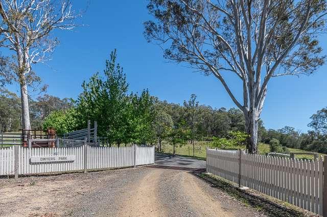 46 Summer Hill Road, Moruya NSW 2537