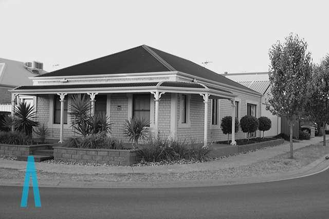 10 Avocet Drive, Mawson Lakes SA 5095