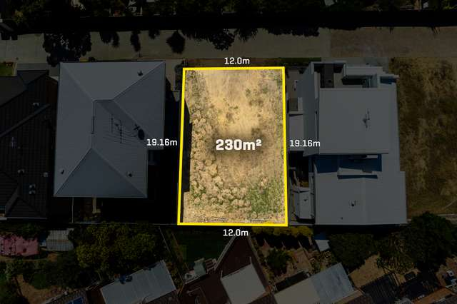 473C Canning Highway, Melville WA 6156