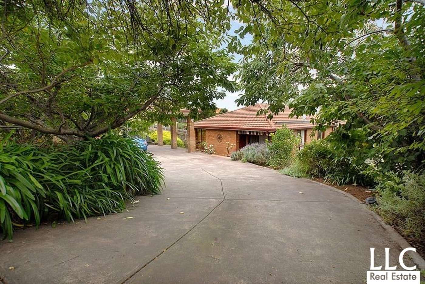 Main view of Homely house listing, 24 Bales Street, Ferntree Gully VIC 3156