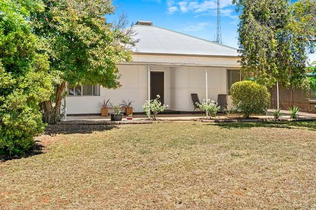 118 Old Sturt Highway, Barmera SA 5345
