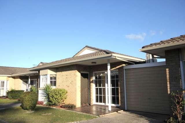 34-36 Walter Street, Sans Souci NSW 2219