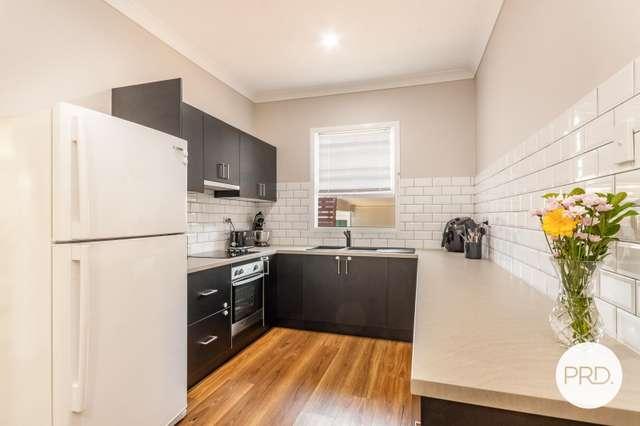 80 Johnston Street, Casino NSW 2470
