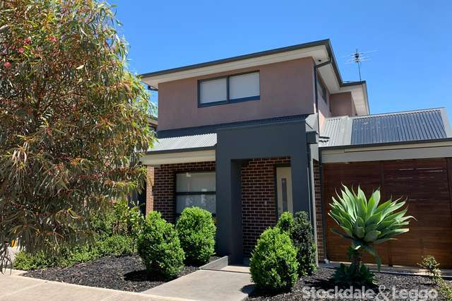 4/4 Avion Place, Westmeadows VIC 3049