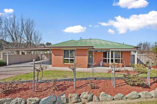 10 Bel-Air Street, Wodonga VIC 3690