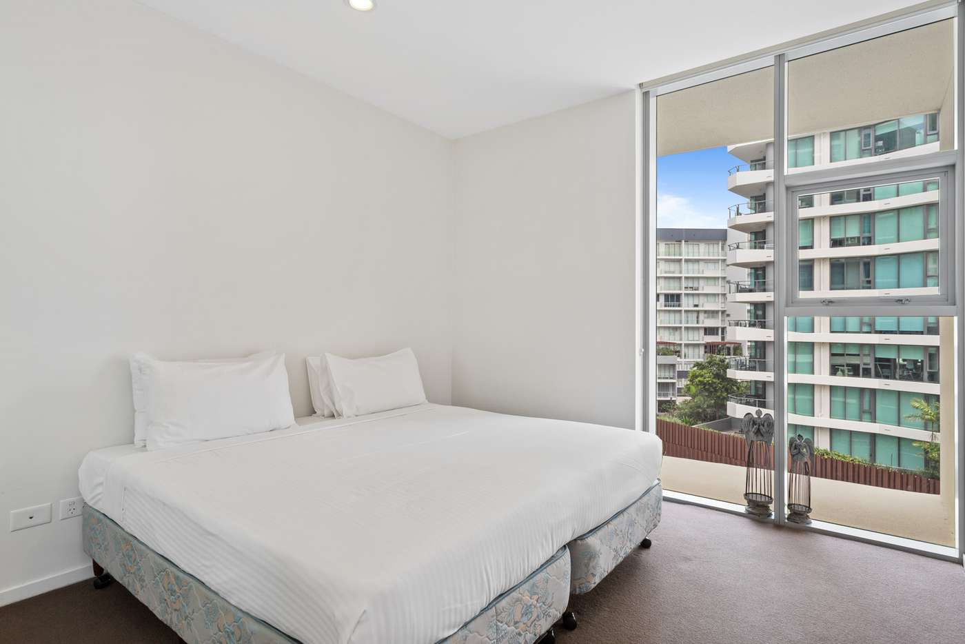 Seventh view of Homely apartment listing, 4014/37c Harbour Road, Hamilton QLD 4007