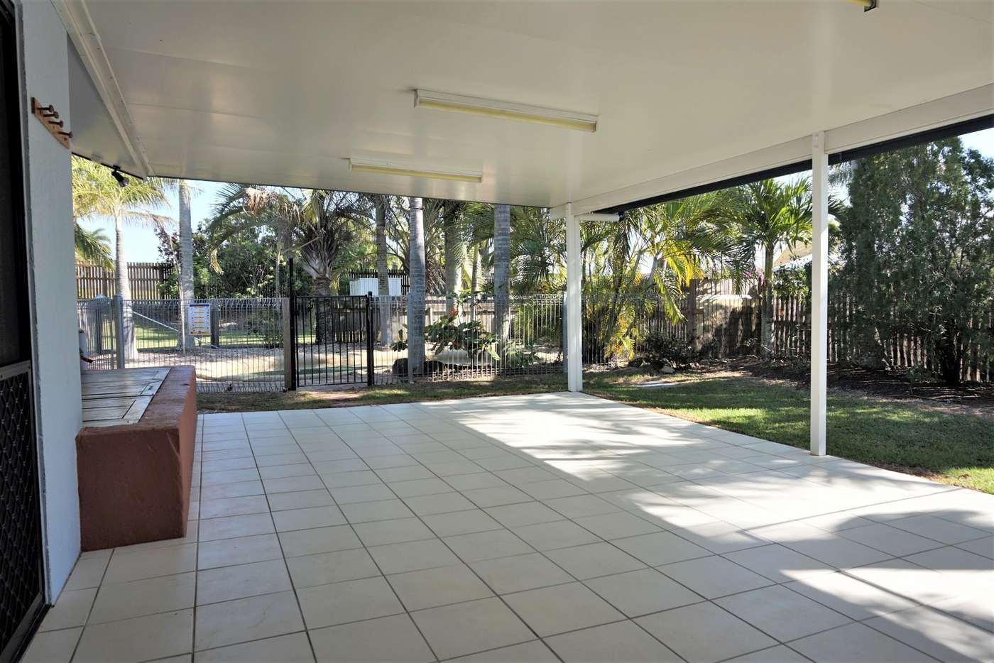 Main view of Homely house listing, 465 Bedford Road, Andergrove QLD 4740