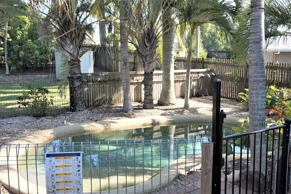 Second view of Homely house listing, 465 Bedford Road, Andergrove QLD 4740