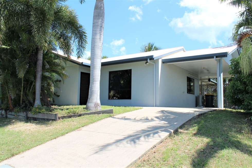 Third view of Homely house listing, 465 Bedford Road, Andergrove QLD 4740