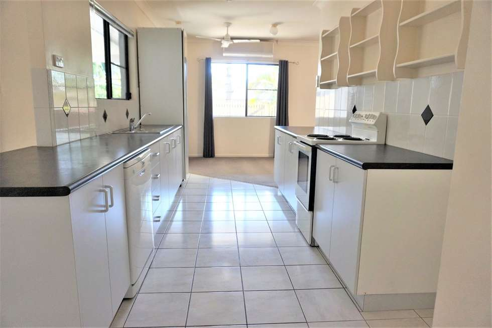 Fourth view of Homely house listing, 465 Bedford Road, Andergrove QLD 4740