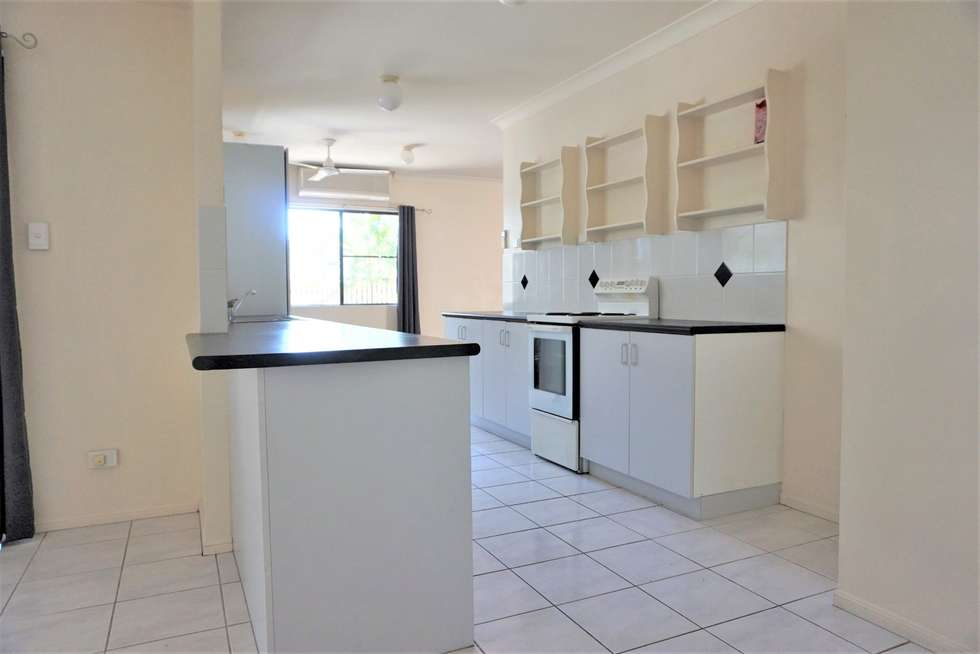 Fifth view of Homely house listing, 465 Bedford Road, Andergrove QLD 4740