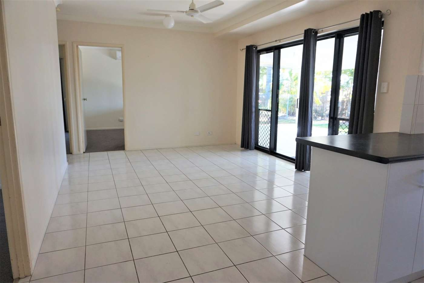 Sixth view of Homely house listing, 465 Bedford Road, Andergrove QLD 4740