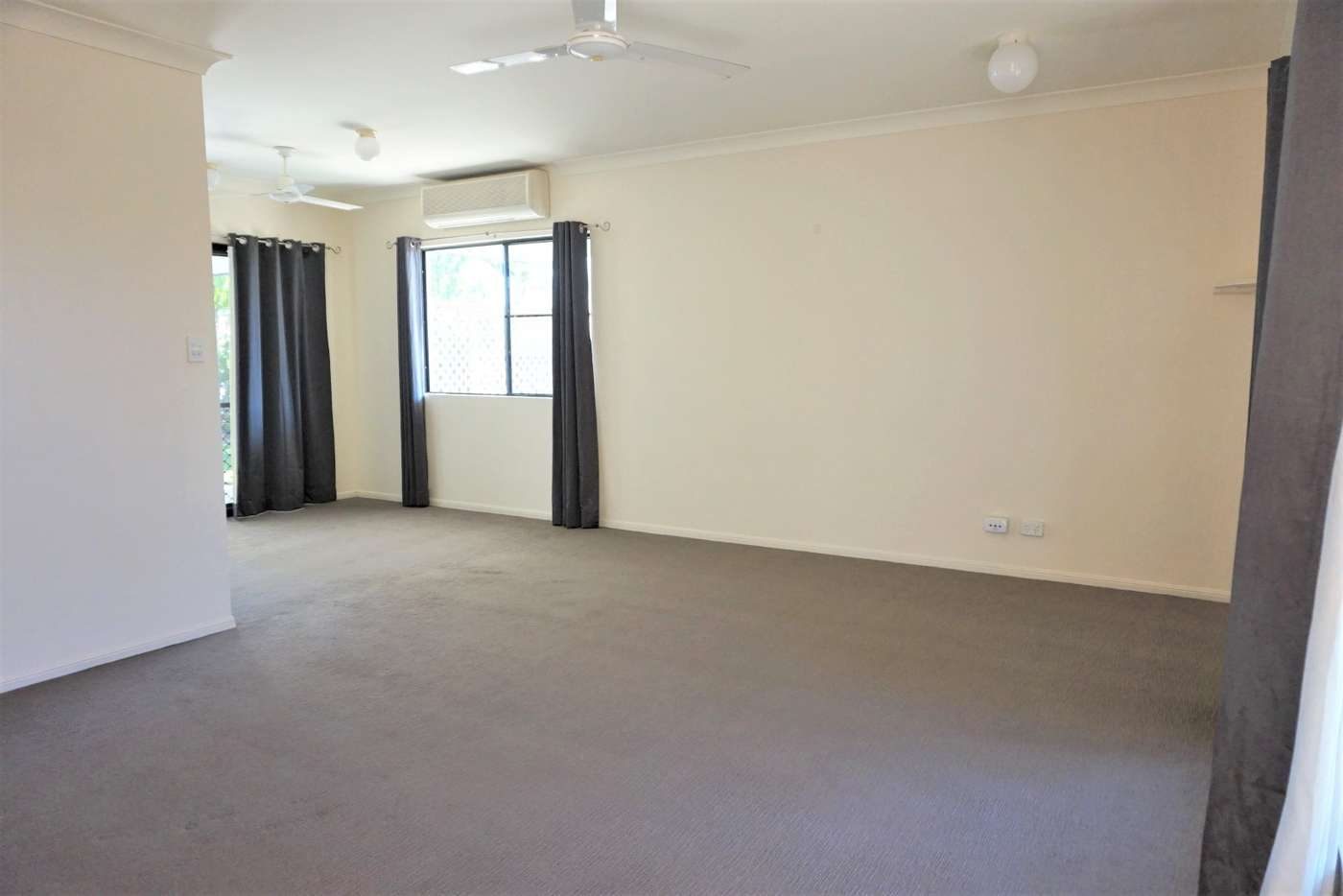Seventh view of Homely house listing, 465 Bedford Road, Andergrove QLD 4740