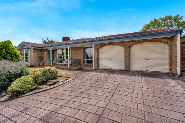 45 Horndale Drive, Happy Valley SA 5159