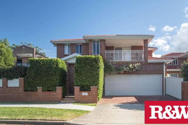 50B Carrington Street, Revesby NSW 2212
