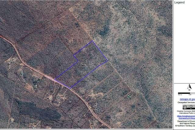 1090 Edith Farms Rd, Katherine NT 850