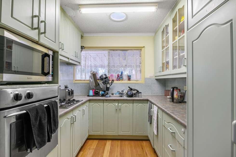 Second view of Homely house listing, 12 Leech Avenue, Morphett Vale SA 5162