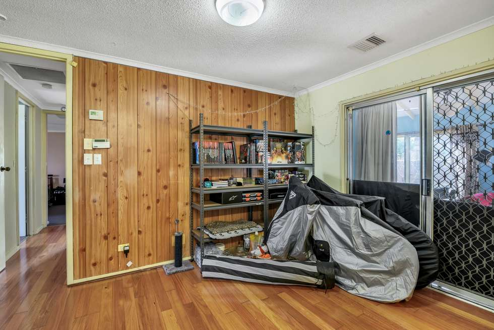Third view of Homely house listing, 12 Leech Avenue, Morphett Vale SA 5162