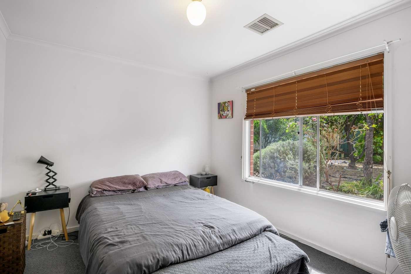 Fifth view of Homely house listing, 12 Leech Avenue, Morphett Vale SA 5162