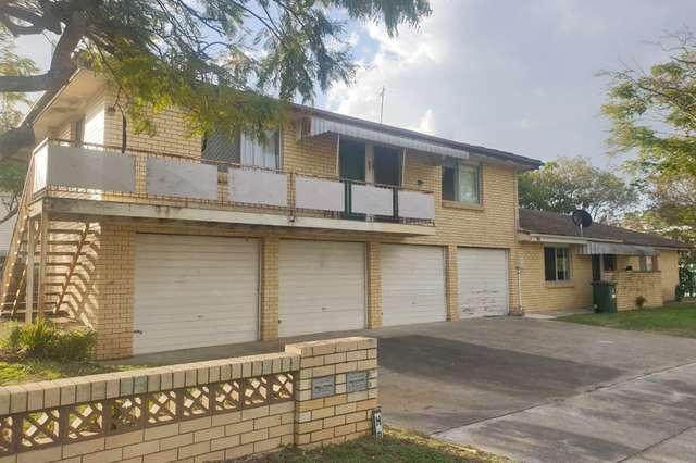 3/48 Cortis Street, Mount Gravatt East QLD 4122