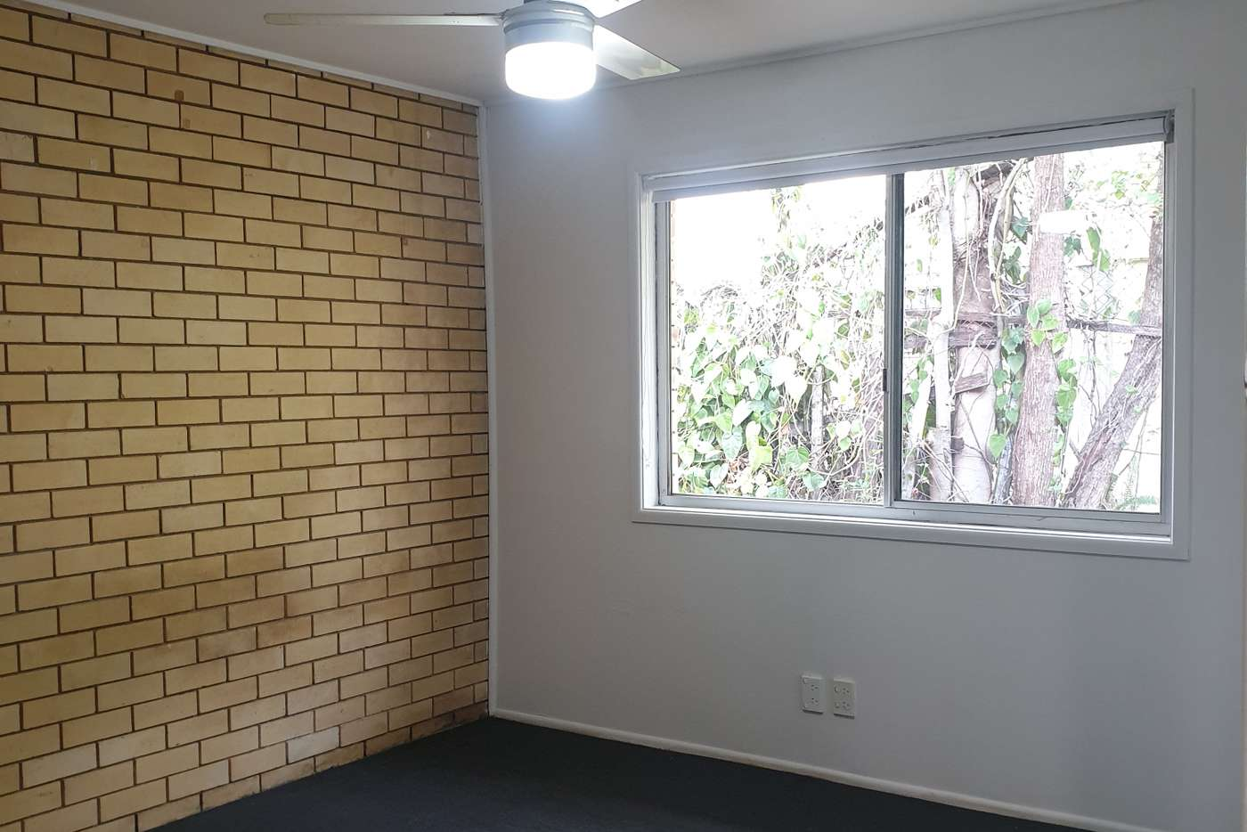 Seventh view of Homely unit listing, 3/48 Cortis Street, Mount Gravatt East QLD 4122