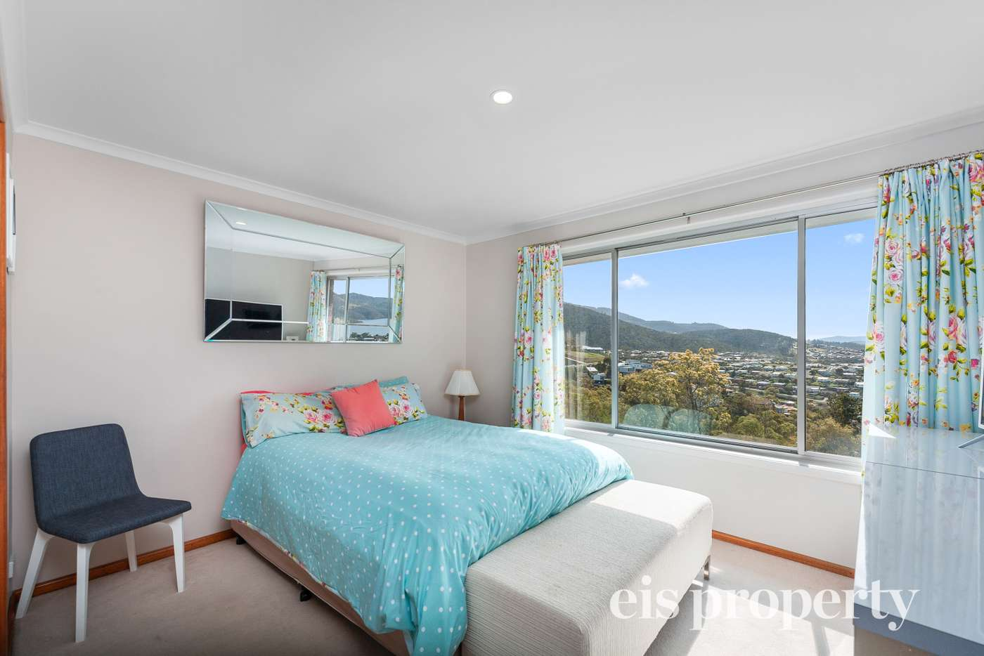 Sixth view of Homely unit listing, 1/14 Officer Street, Rosetta TAS 7010