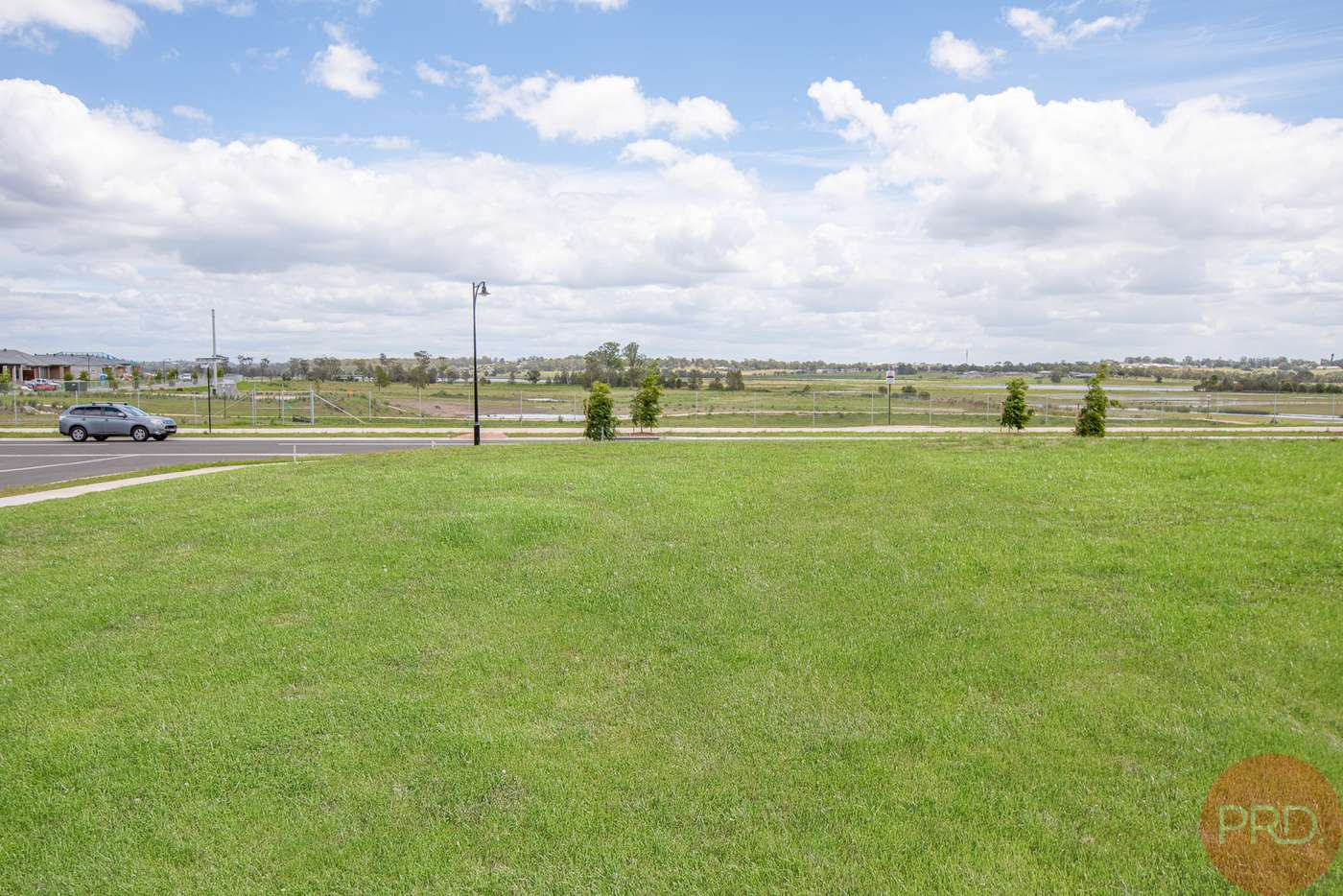 Main view of Homely residentialLand listing, 34 Meadowhawk Street, Chisholm NSW 2322