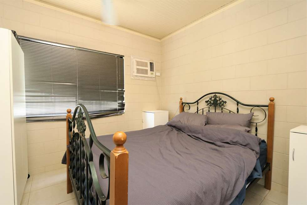 Third view of Homely acreageSemiRural listing, 6994 cottage STUART HIGHWAY, Katherine NT 850