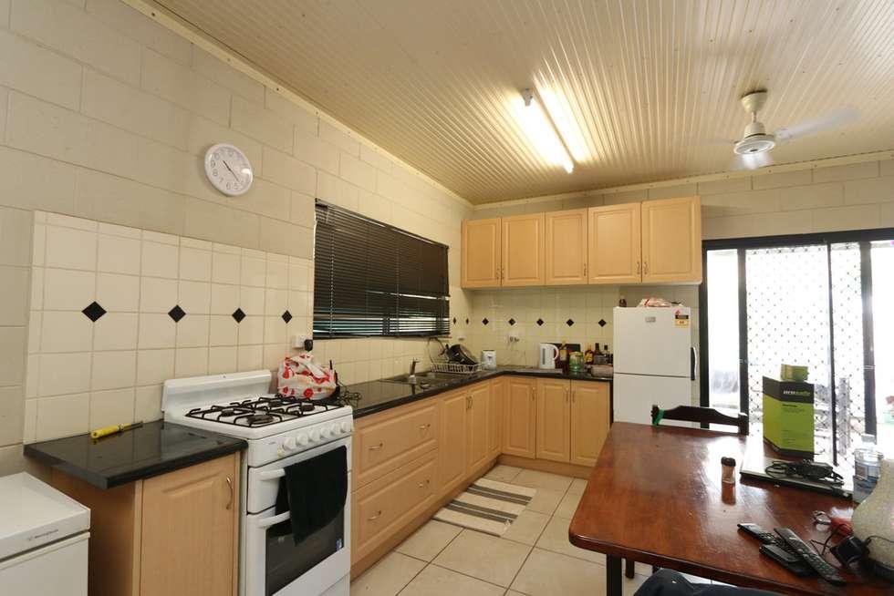 Fourth view of Homely acreageSemiRural listing, 6994 cottage STUART HIGHWAY, Katherine NT 850