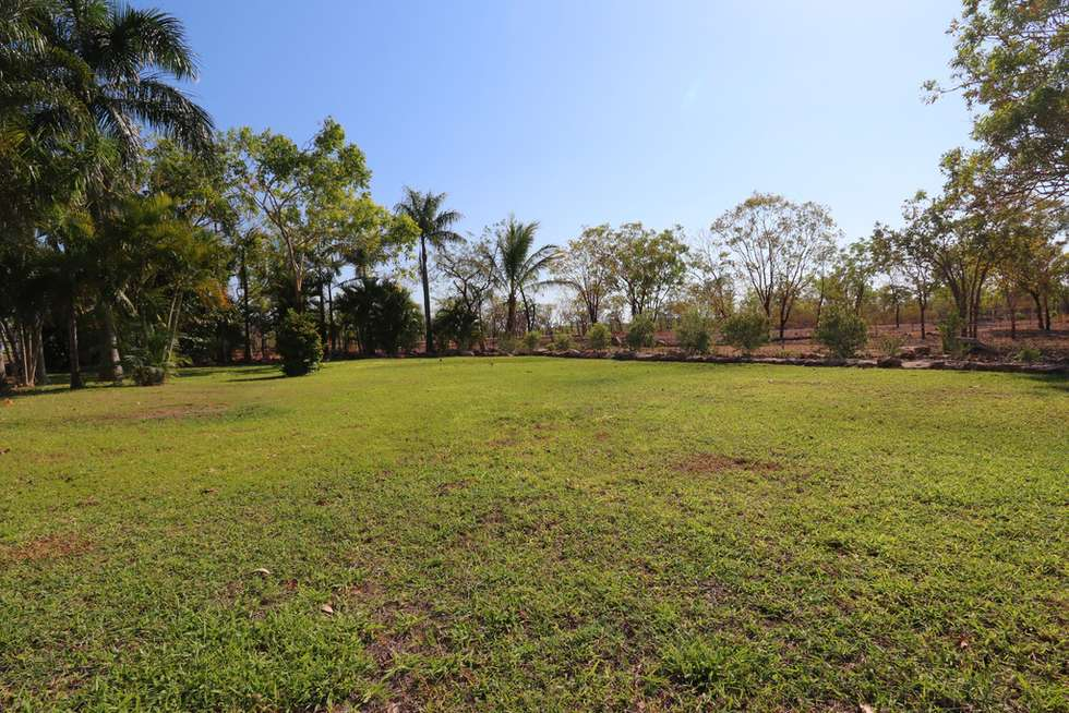 Fifth view of Homely acreageSemiRural listing, 6994 cottage STUART HIGHWAY, Katherine NT 850