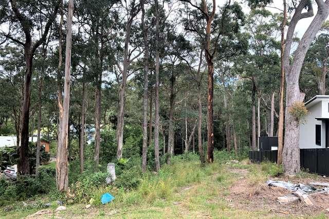 66 First Ridge Road, Smiths Lake NSW 2428