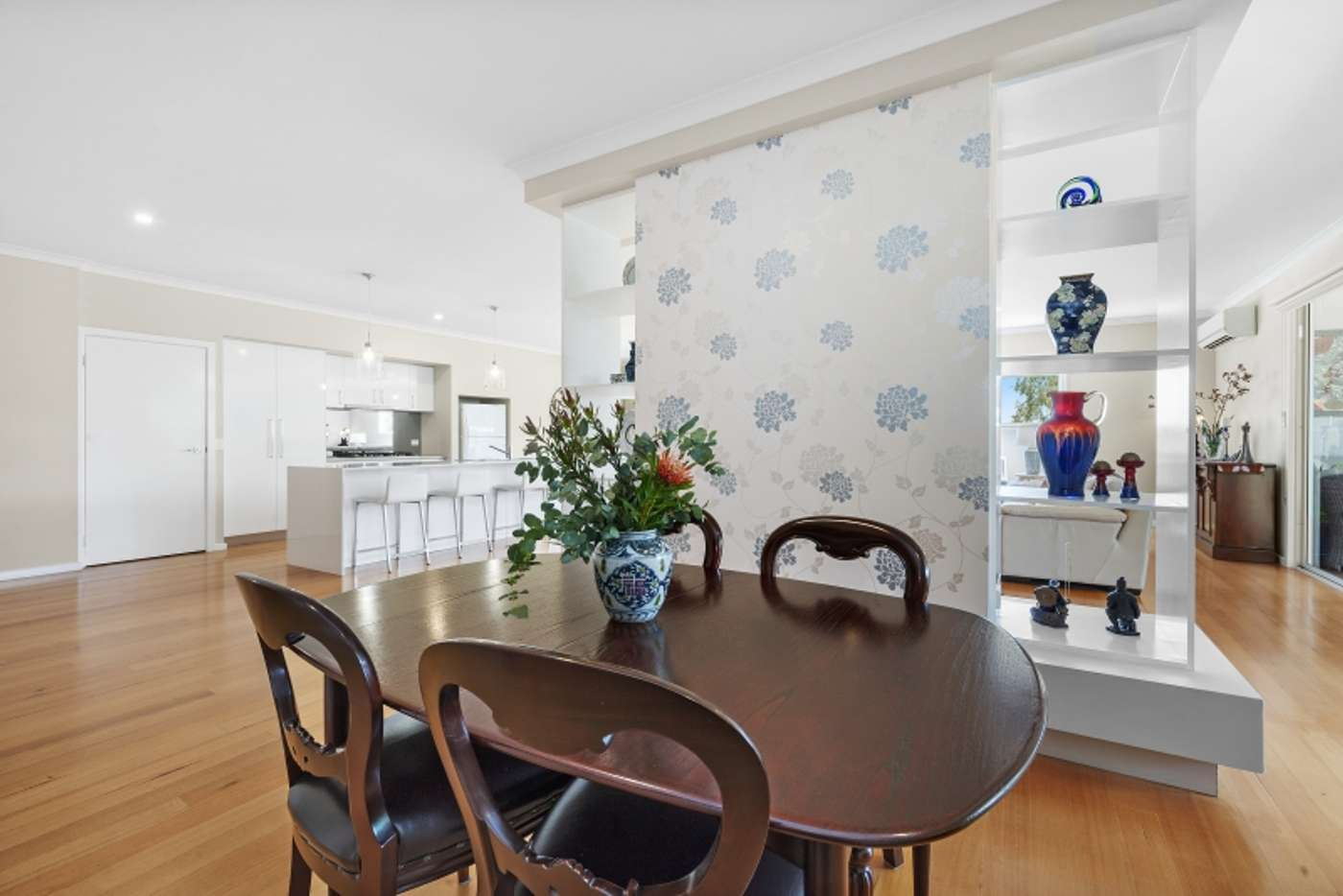Sixth view of Homely house listing, 24 Delaland Ave, Buninyong VIC 3357