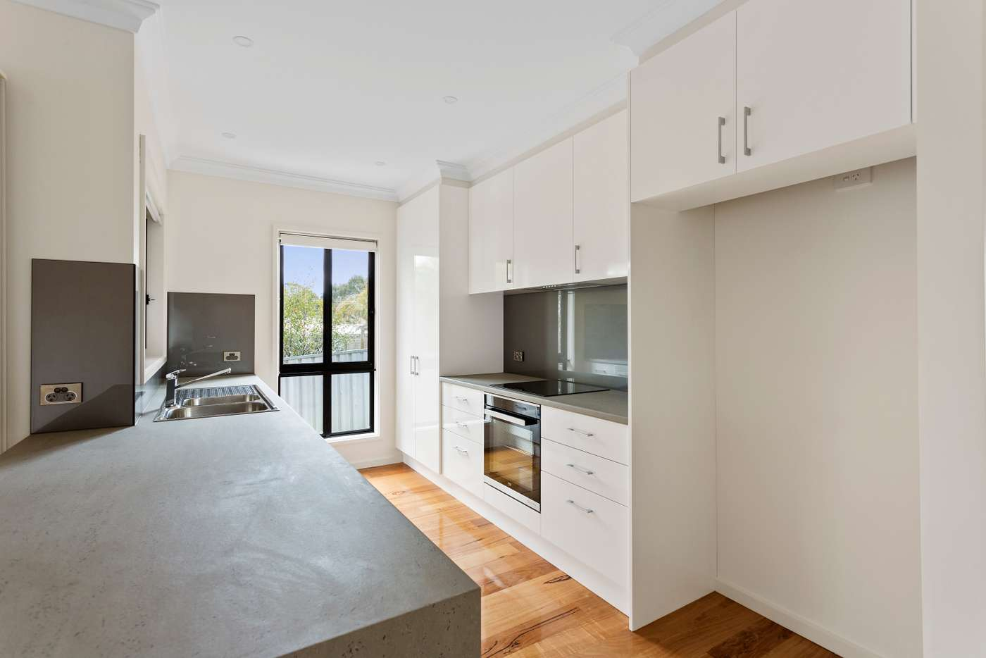 Fifth view of Homely unit listing, 2/245 Arnold Street, Bendigo VIC 3550