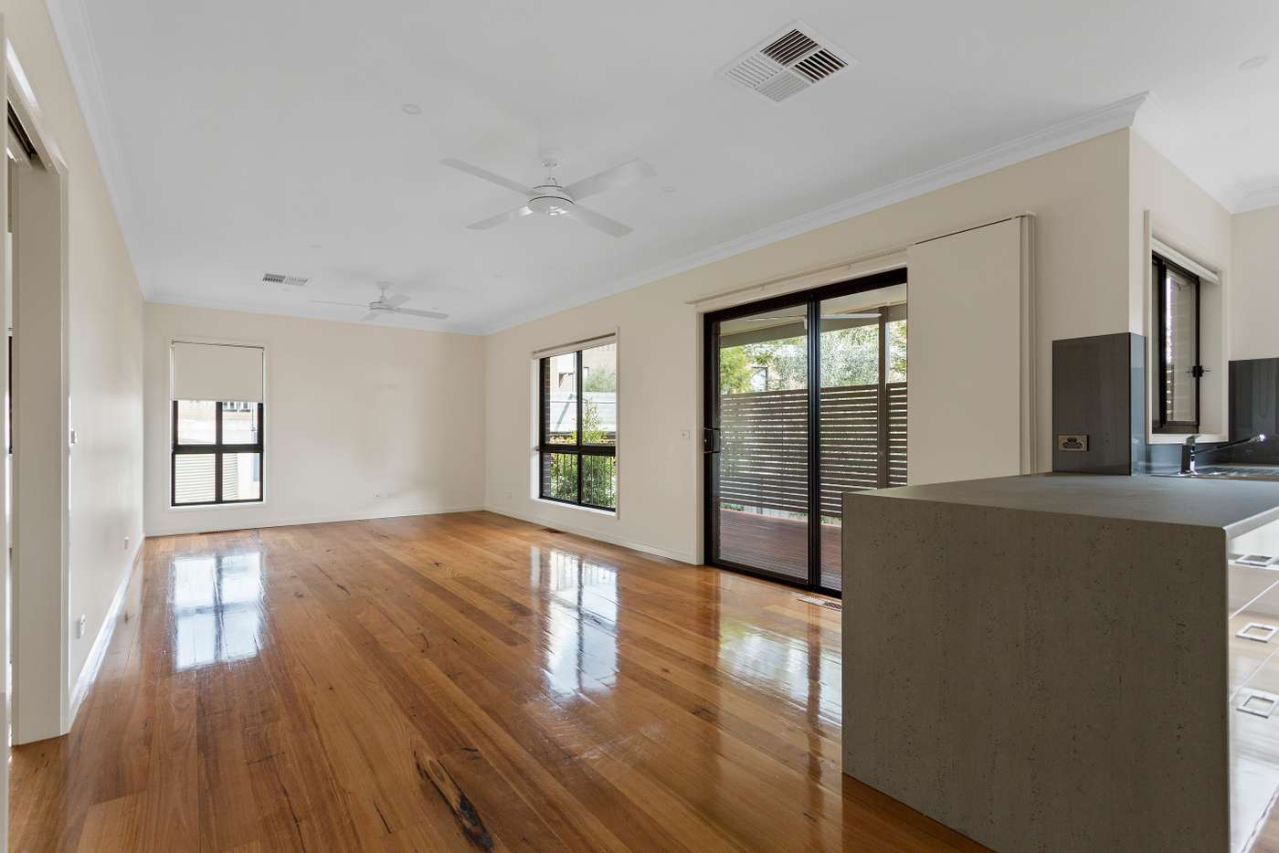 Sixth view of Homely unit listing, 2/245 Arnold Street, Bendigo VIC 3550