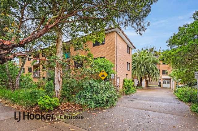 15/47-53 Campsie Street, Campsie NSW 2194