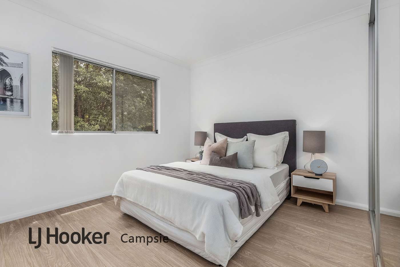 Sixth view of Homely apartment listing, 3/86-88 Ninth Avenue, Campsie NSW 2194
