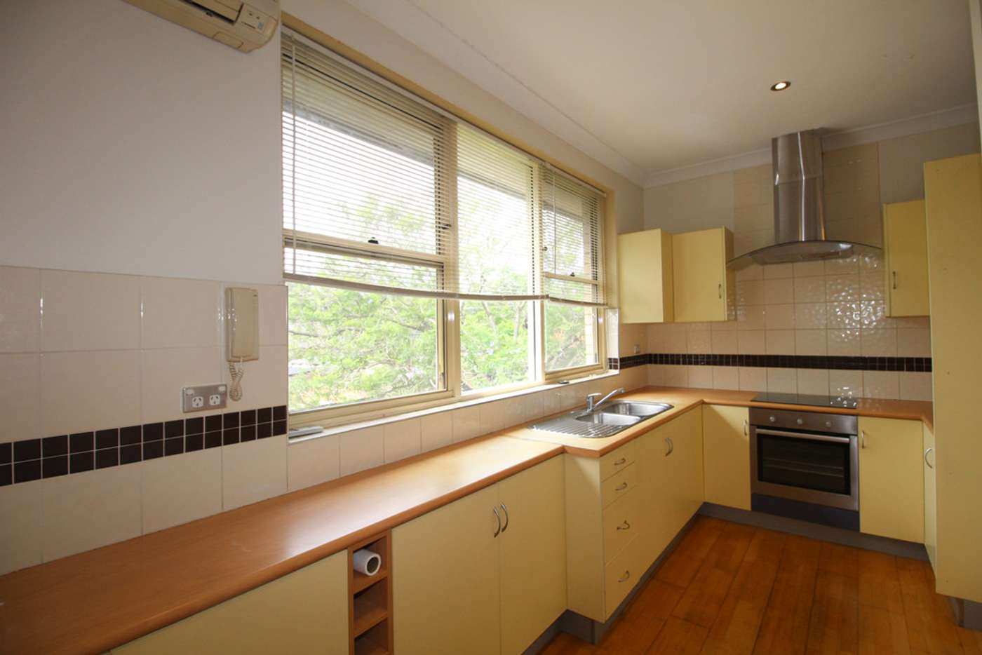 Main view of Homely unit listing, 8/165 King Georges Road, Wiley Park NSW 2195