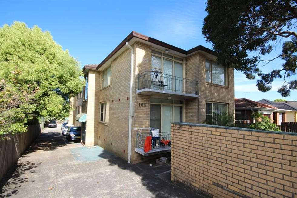 Fifth view of Homely unit listing, 8/165 King Georges Road, Wiley Park NSW 2195