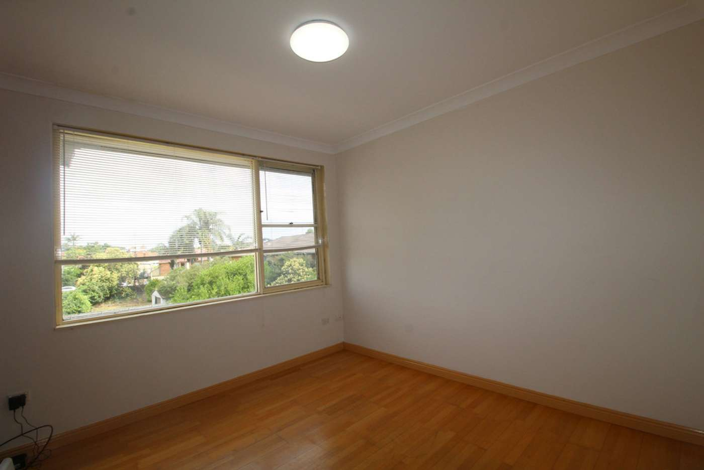 Seventh view of Homely unit listing, 8/165 King Georges Road, Wiley Park NSW 2195