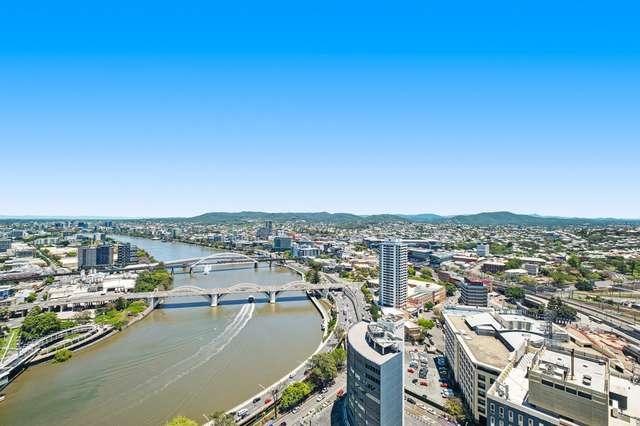 2702/43 Herschel Street, Brisbane City QLD 4000