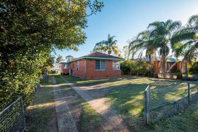 260 Ryan Street, South Grafton NSW 2460
