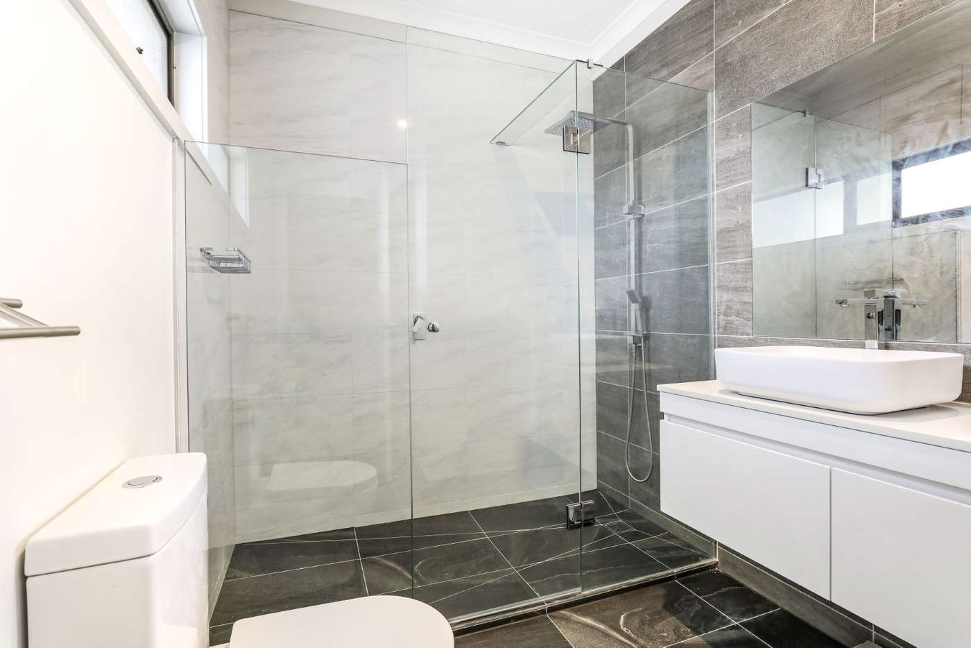 Sixth view of Homely townhouse listing, 96 Dunblane Road, Noble Park VIC 3174
