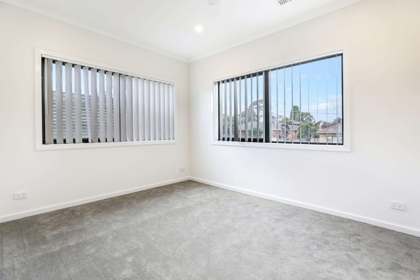 Seventh view of Homely townhouse listing, 96 Dunblane Road, Noble Park VIC 3174