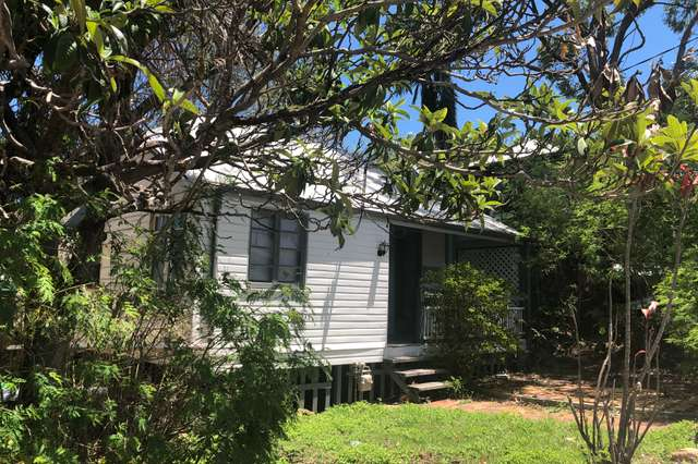 109 MONMOUTH STREET, Morningside QLD 4170