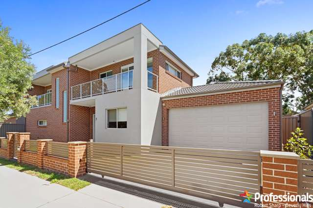 183c Moorefields Road, Roselands NSW 2196